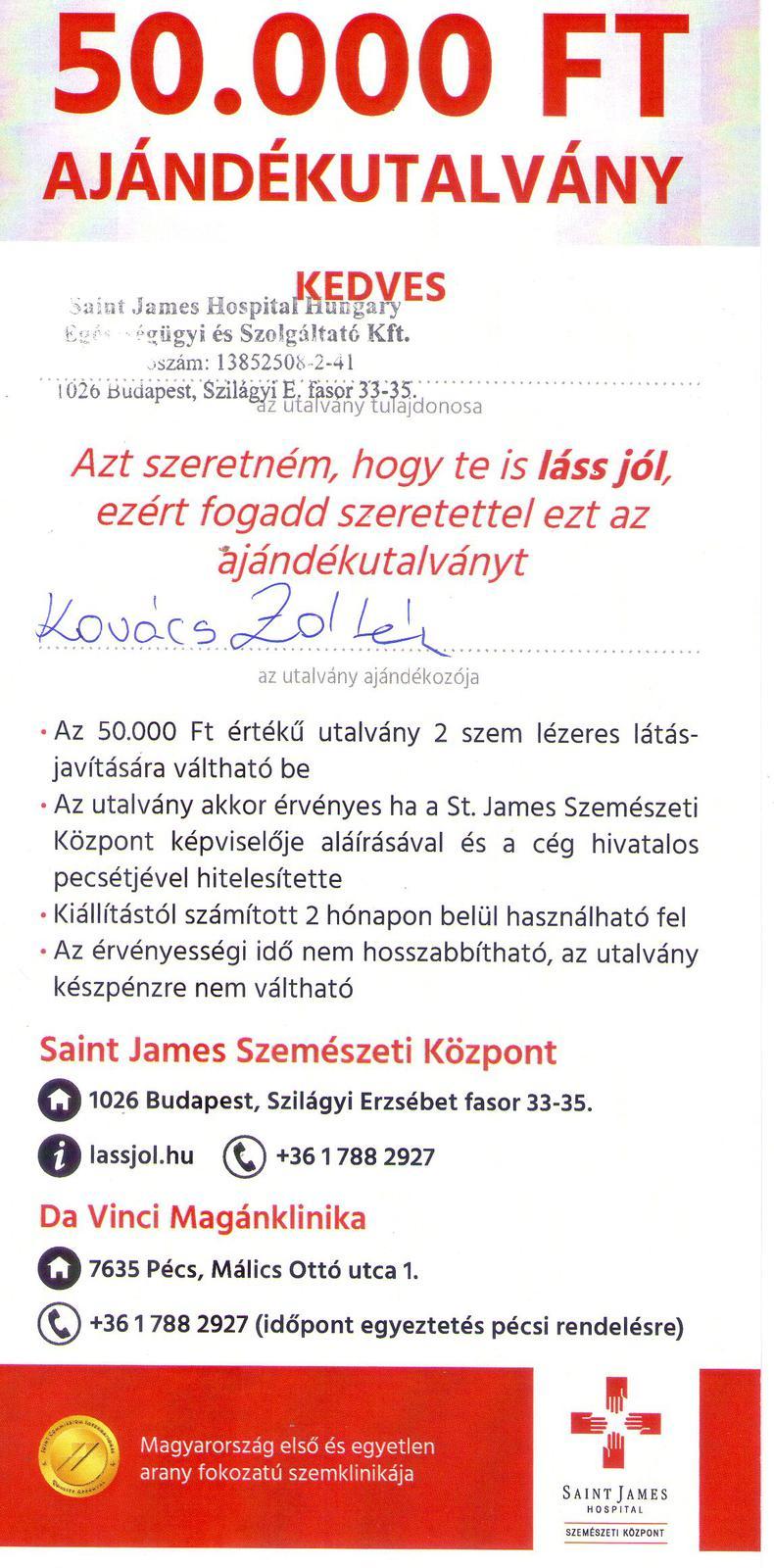 Uj Szó, február (7. évfolyam, szám)   Könyvtár   Hungaricana