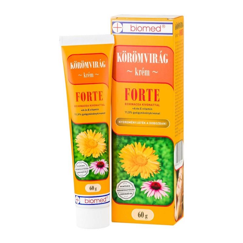 gyógyítja-e a körömvirág a látást)