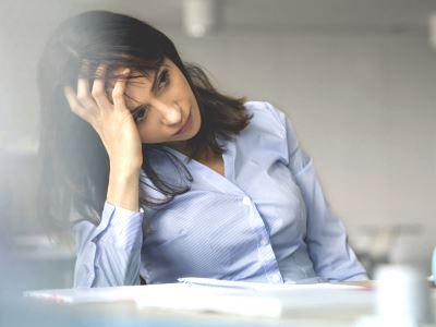 Szemfáradtság tünetei és kezelése • zonataxi.hu