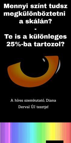 hogyan javíthatja valóban a látását)