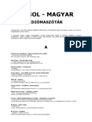Dioptria – Wikipédia