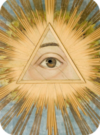 látó szem az újjászületésről