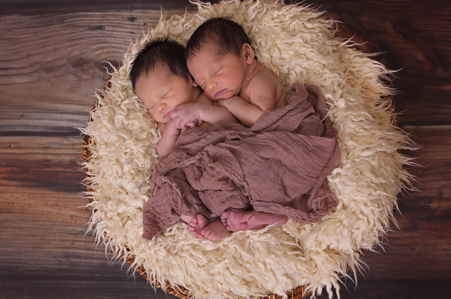 látás 7 hogyan szülj