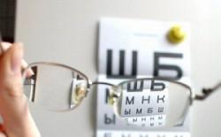 bates látáskorrekciós módszer)