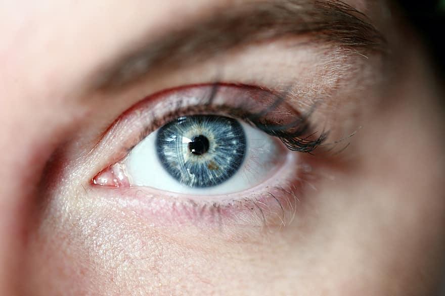Vizuális illúziók: látásunkat megcsaló tekintet