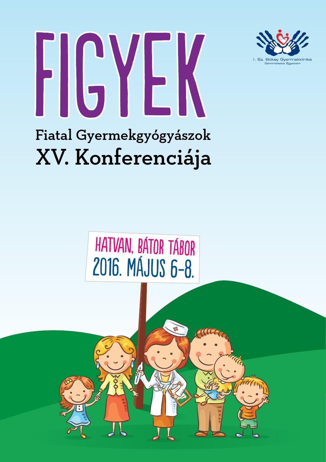 hyperopia esetén a gyermekek kábítószer-kezelésre kerülnek)