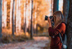 Germanwings: a túlélőkkel mi lesz? | zonataxi.hu