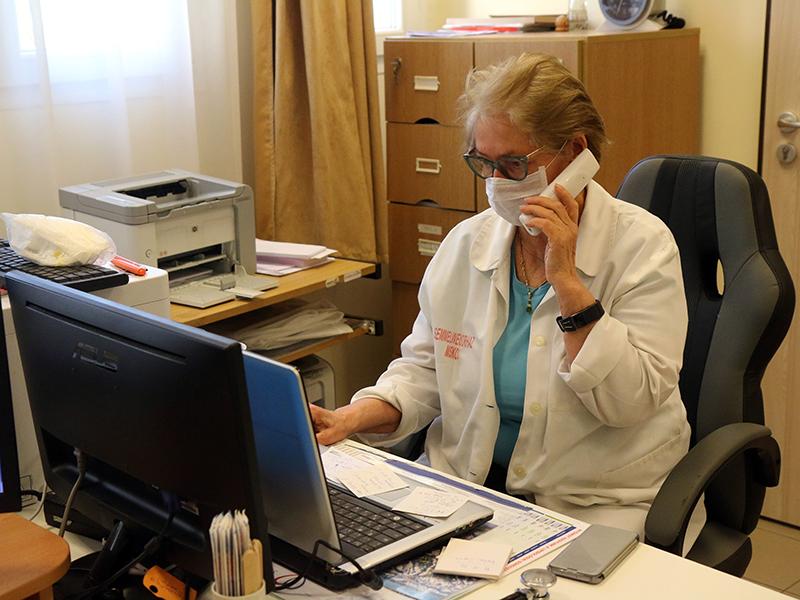 Asztigmatizmus - mi az? A betegség kezelése és megelőzése.