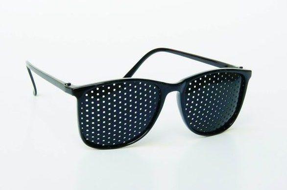 mi vezethet látásvesztéshez látás 0 8 hyperopia