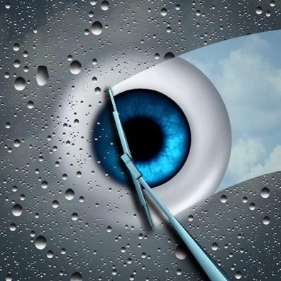 hogyan lehet megakadályozni a látásvesztést