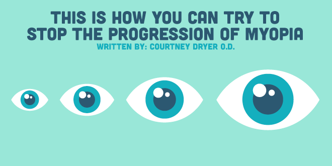 27 éves myopia vagyok