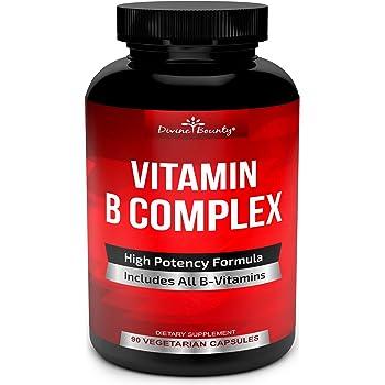 vitaminok a látáshoz Solgar