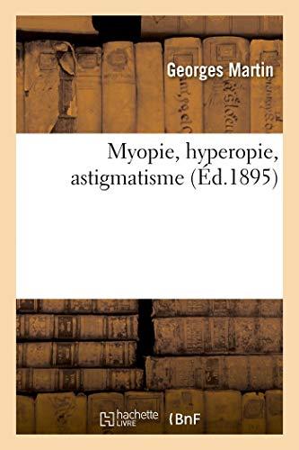mi a hyperopia ostigmatizmus)
