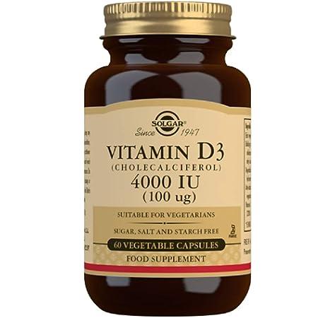 vitaminok a látáshoz Solgar)