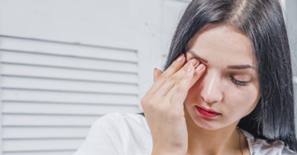 lézeres látáskorrekciós árak sztereoszkópikus látás kialakulása óvodásokban