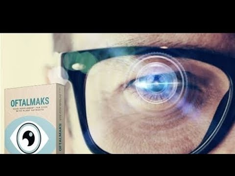 fókuszkorrekciós rendszer a látáshoz)