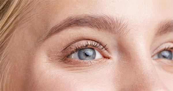 rossz látás esetén a szemébe esik homályos látás a stressz miatt