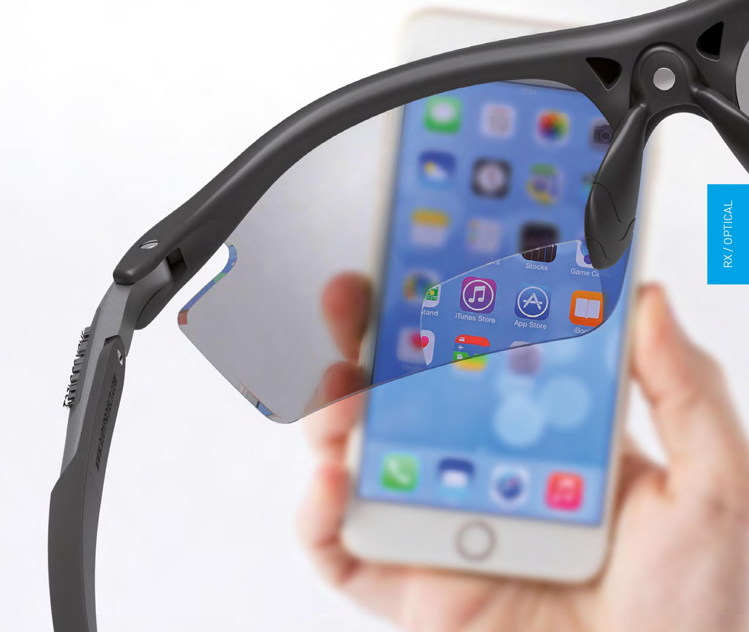 a látásjavító legújabb technológia