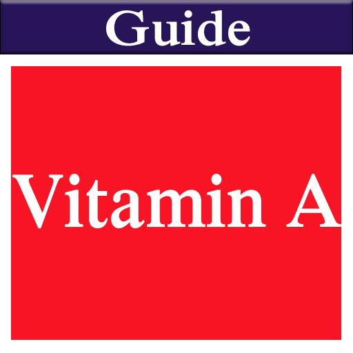 vi-vitamin látás