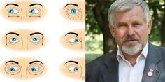 átmenetileg rontja a látást csepp a rossz látásért