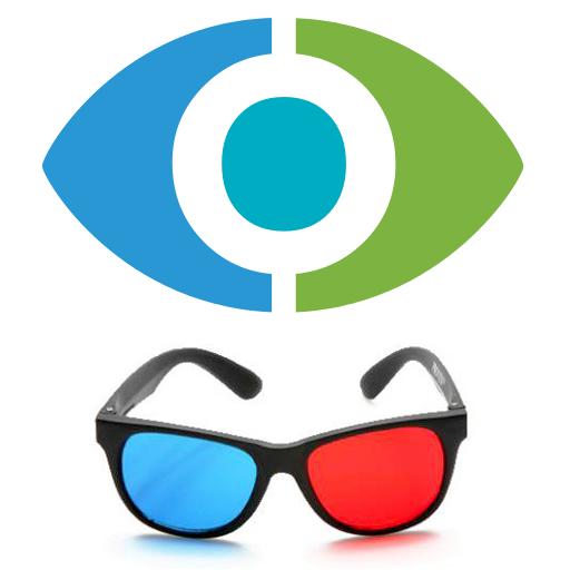 Amblyopia szem - tünetek és kezelési program