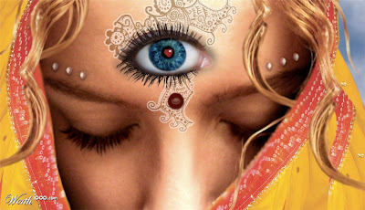 rövidlátás 1-nél hirudoterápia a szemészetben