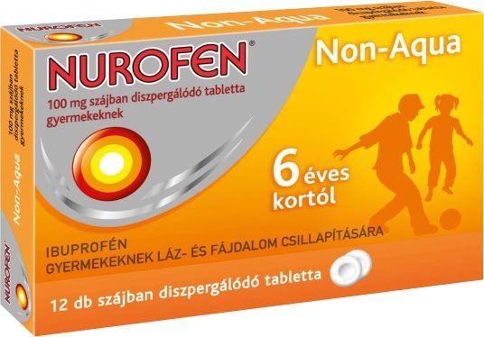 GLIPREX 2 mg tabletta - Gyógyszerkereső - EgészségKalauz