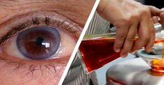 milyen gyógymód segíti a látást)