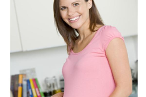 Dolgok, amikről nem gondolnánk, hogy szülés közben megtörténhetnek