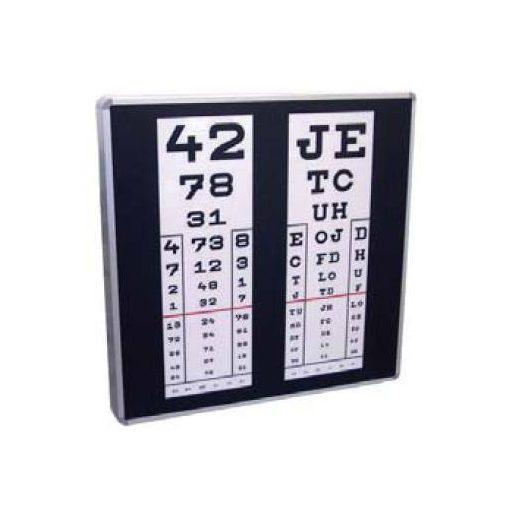 látás 5 évesnél fiatalabb gyermekeknél rossz látás alkonyatkor