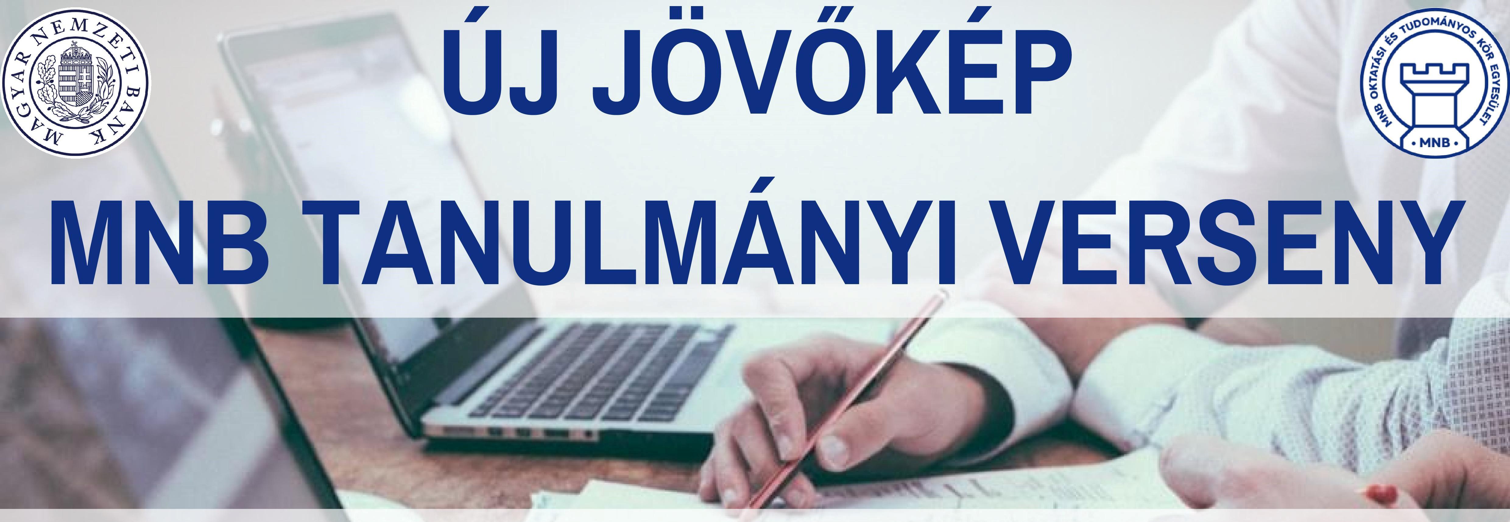 új jövőkép Polotskban