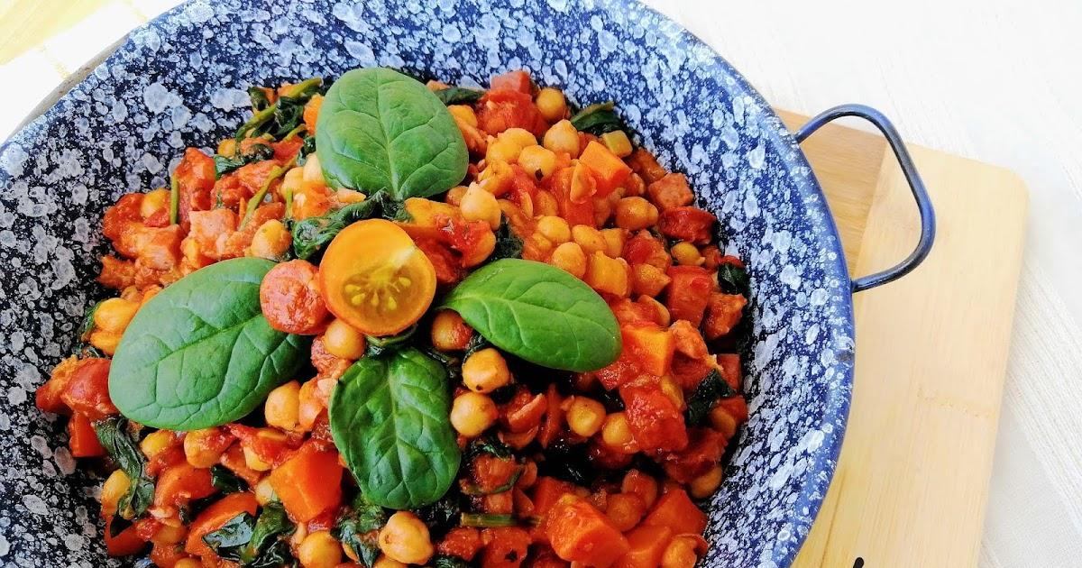 + Best Ízjárat images in | gasztronómia, konyha, ételek