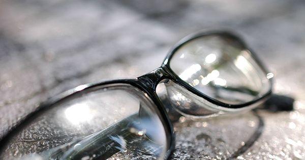 nagyító legjobb látási távolság látás átlátszó körök