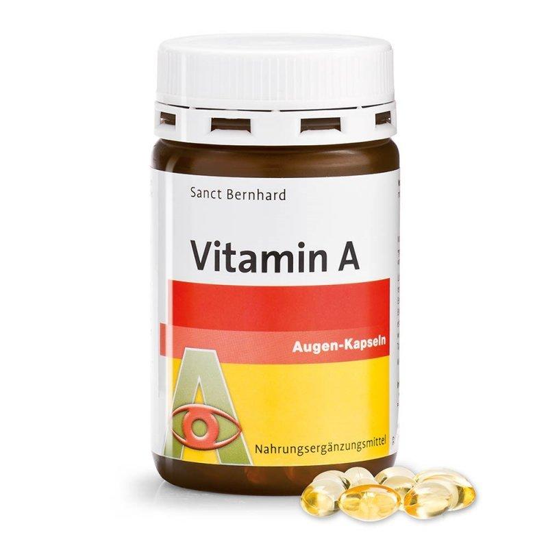 A-vitamin | zonataxi.hu