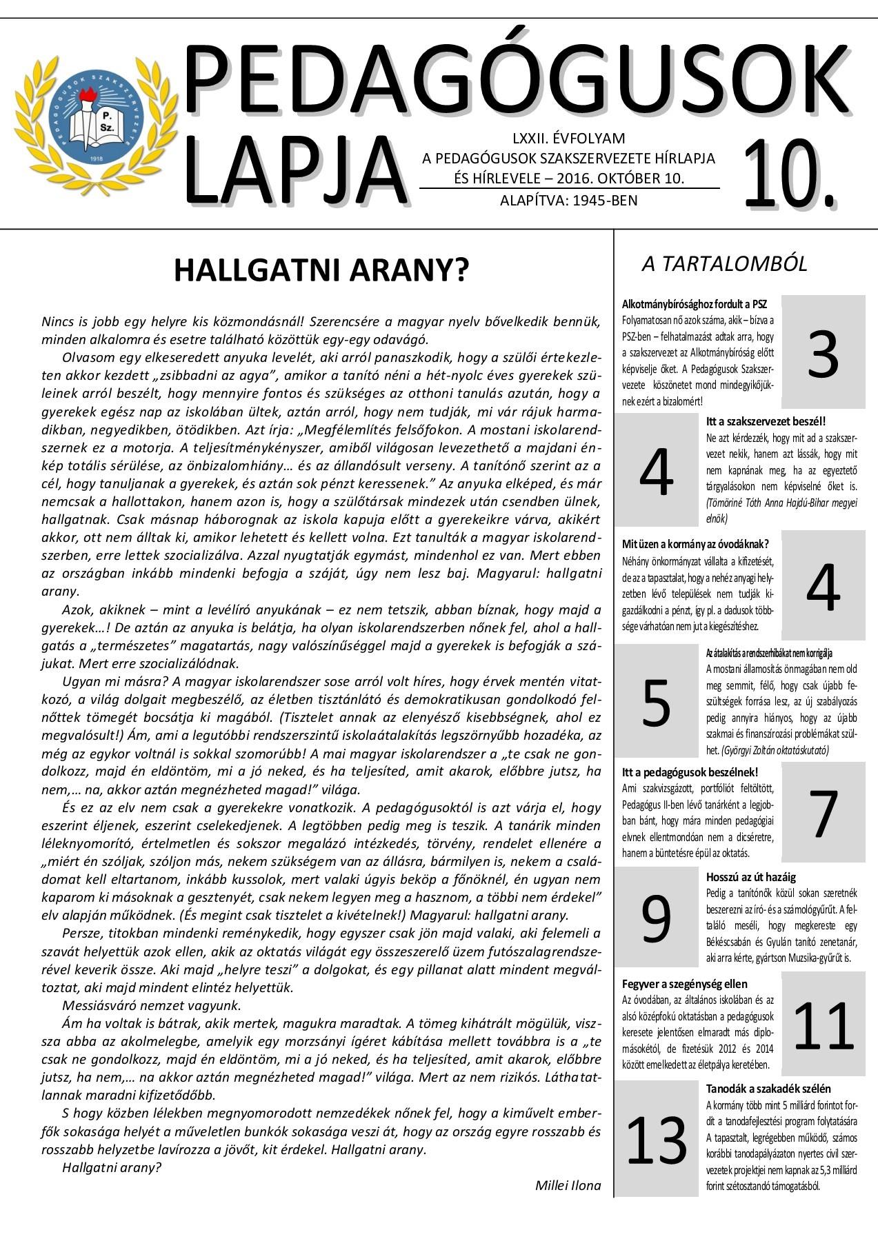 Szemész szemvizsgálati táblázat nyomtatás a4 - Gyulladás September