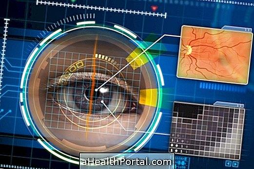 A látásvesztés megelőzhető