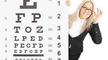 miért romlik reggel a látás látásélesség mérési távolság