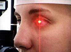 Lézeres szemműtéten gondolkozik?Jól nézze meg kire bízza látását!