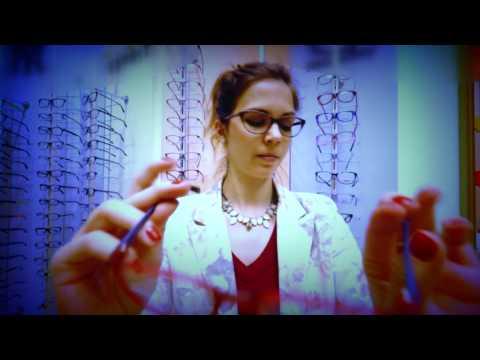 Daševszky szemész látás mínusz 0 5 ami azt jelenti