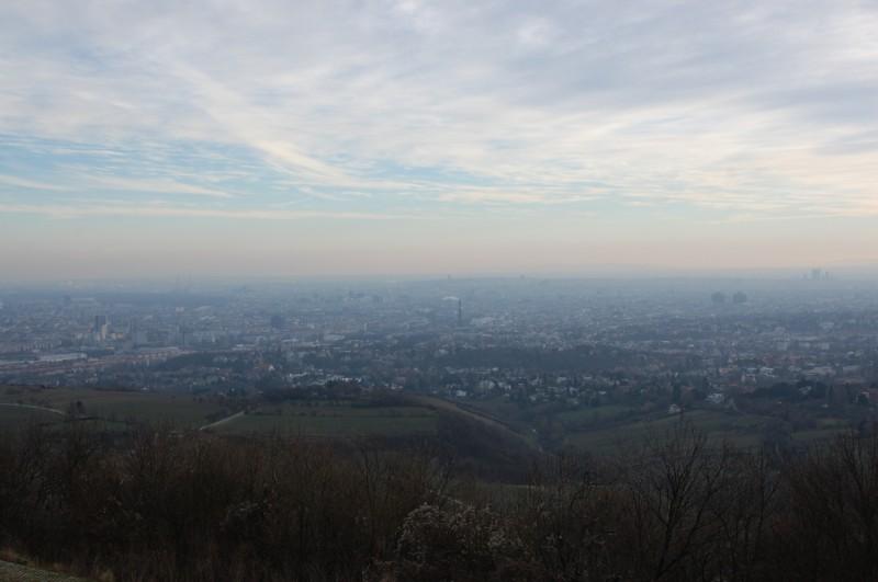 Csodaszép látvány Magyarországon: 12 hely itthon, ahonnan gyönyörű a kilátás - Utazás | Femina