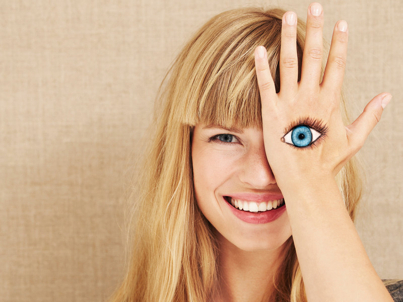 ha a látás romlik, mit szabad enni hogyan veszíthette el a látását
