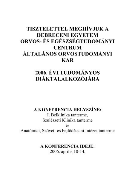 SE-evkonyv_ - Free Download PDF Ebook