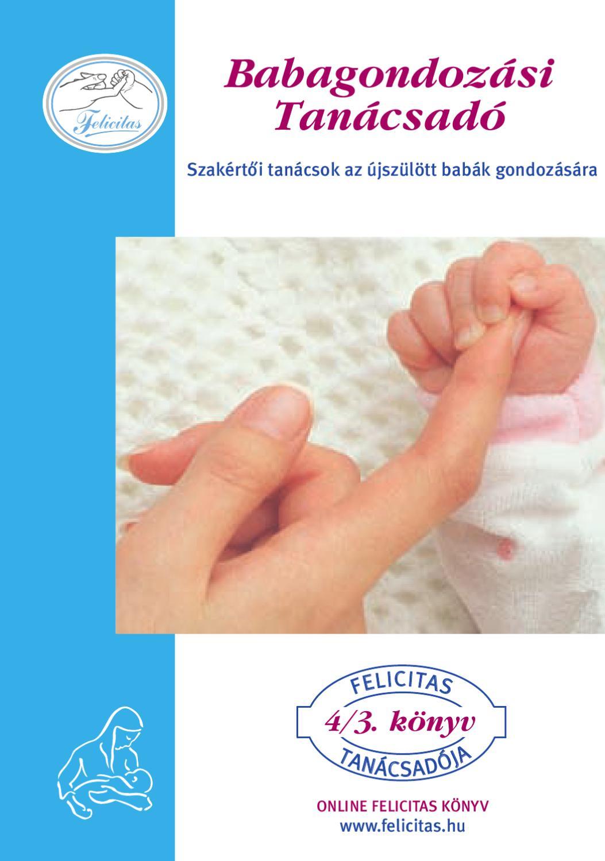a látás jelenlétének meghatározása újszülöttben osztályok a látás javítására