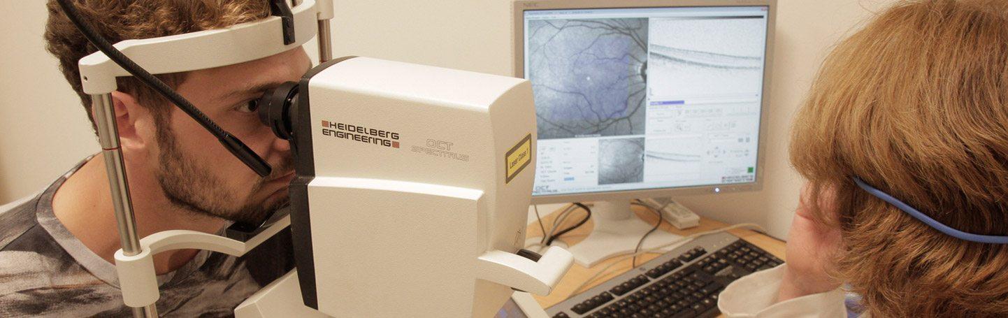 szemészeti eszközök ára jövőkép és ICP