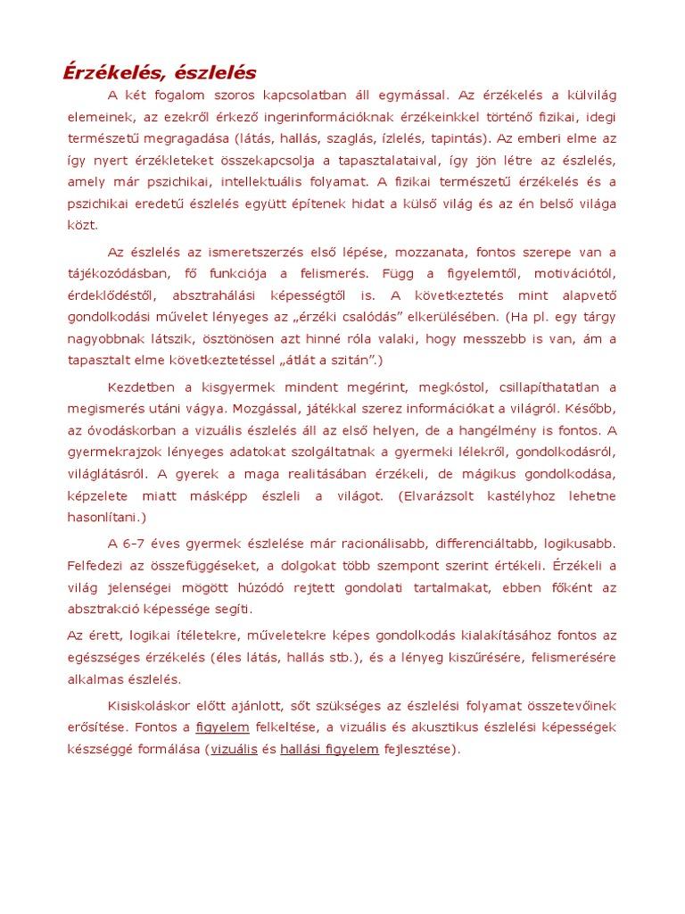 Akár a látás is visszanyerhető a Semmelweis Egyetem kutatóinak felfedezésével - zonataxi.hu