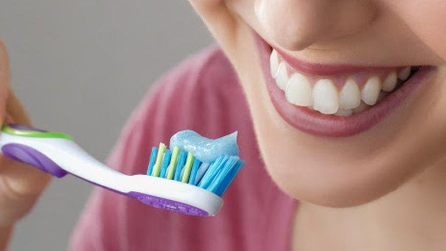 Allergia és ízületi gyulladás is okozhat fájdalmat a fogban!