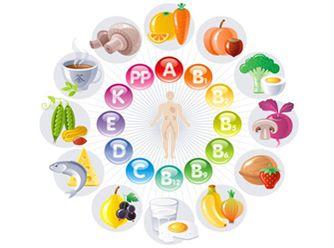 zöldségek hyperopia kezelésére