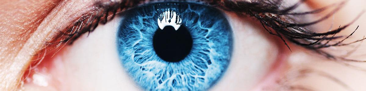 Tévhitek - Lézeres látásjavítás - Orbident | egészség- és lézerklinika