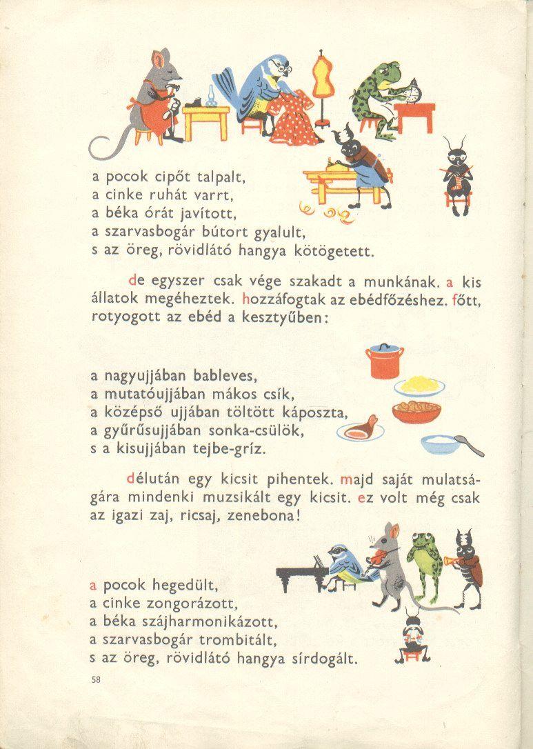 rövidlátás-angol fordítázonataxi.hu szótár