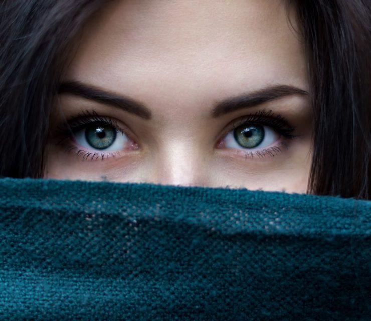 kecsketej a látás javítása érdekében sejt a rossz látásért